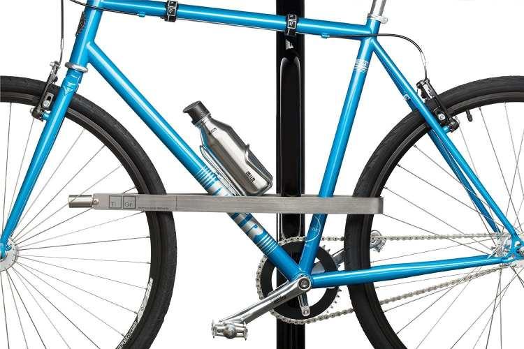 cicloturismo attrezzatura