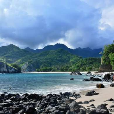 Philippines: A Great Itinerary of Visayas Archipelago - by Bicycle or Not 10