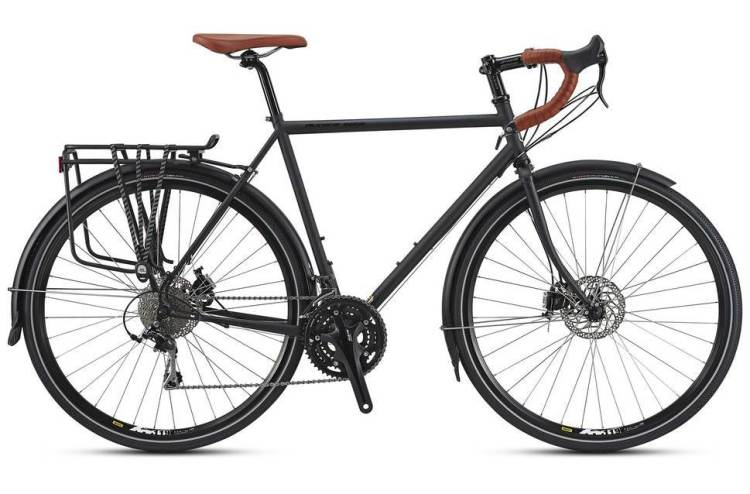 Best Store Bicycle Touring