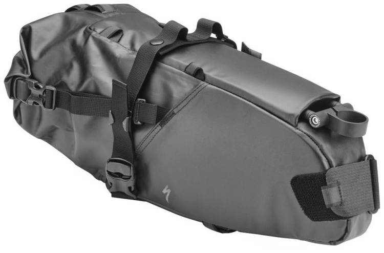 bicycle touring bikepacking gear
