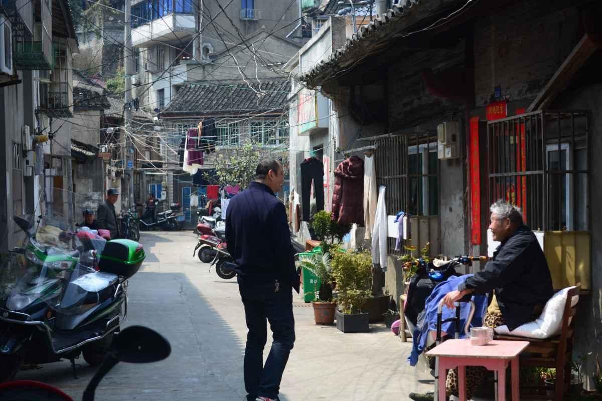 The best islands of Zhejiang, China: Zhoushan & DongJi Dao 10