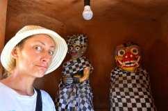 Nusa Penida migliore guida di viaggio