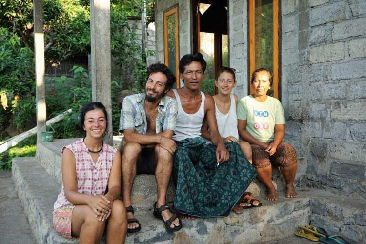 Cycling Bali: A Smashing 5 days Itinerary + Hacks & Bike Touring Stories 53
