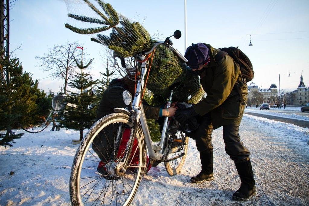 idee regalo bicicletta