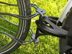 best bicycle trailer