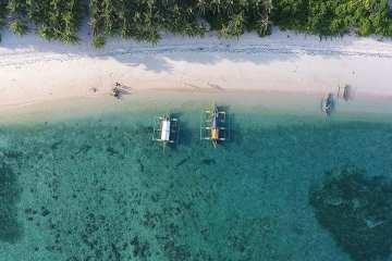 beast beaches in Southeast Asia