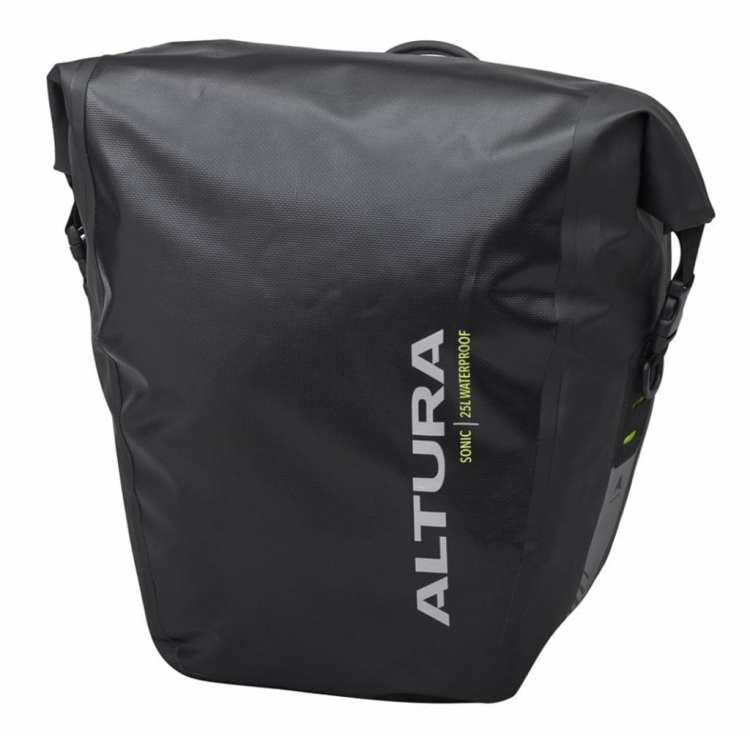 4e56c52e54 23 best waterproof bike panniers for touring   commuting in 2018