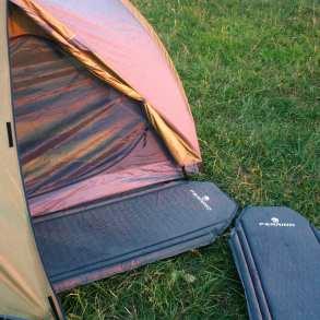 best ultralight sleeping pad backpacking