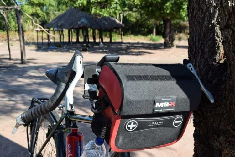 19 Best Bike Handlebar Bags in 2019 - Compared in Detail