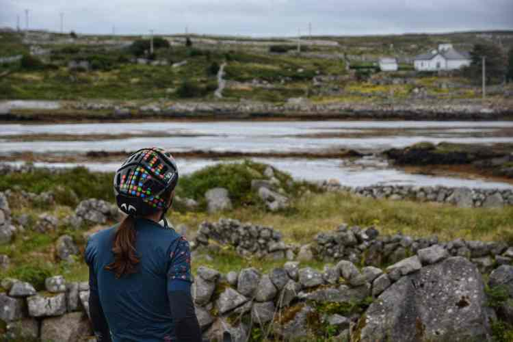 connemara bike tour