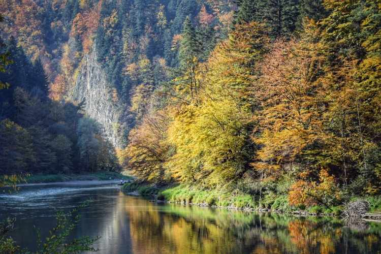 cycle routes slovakia