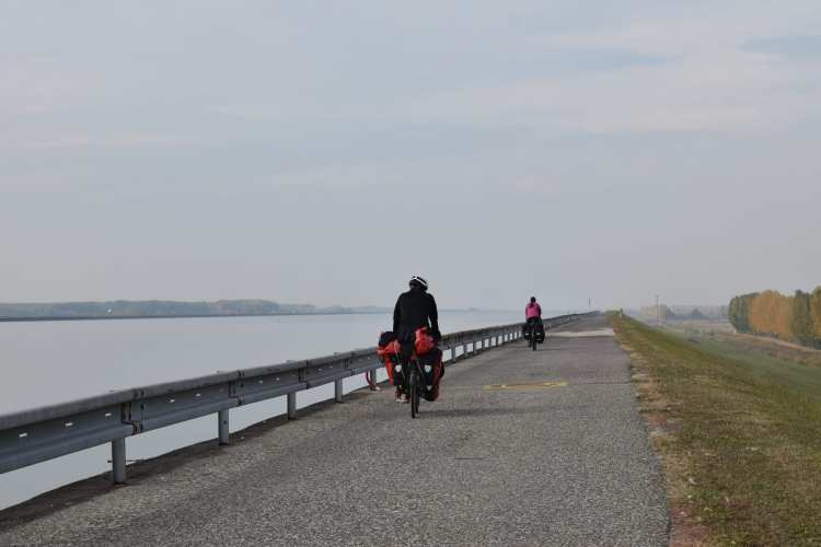 Danube Cycling Path - The Ultimate Guide 12