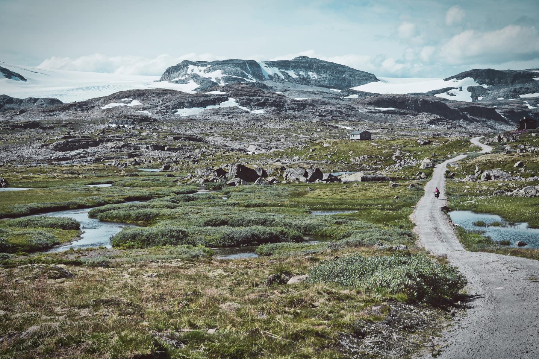siti di incontri gratis in Norvegia