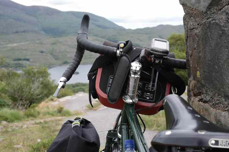best bike gps