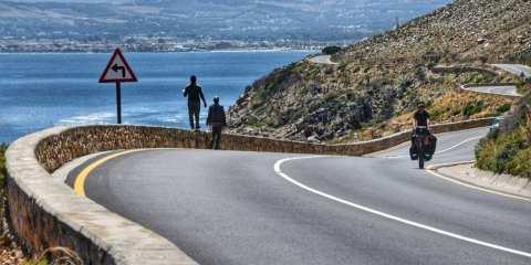 I 7 Migliori Guanti Invernali per Ciclismo del 2020 20