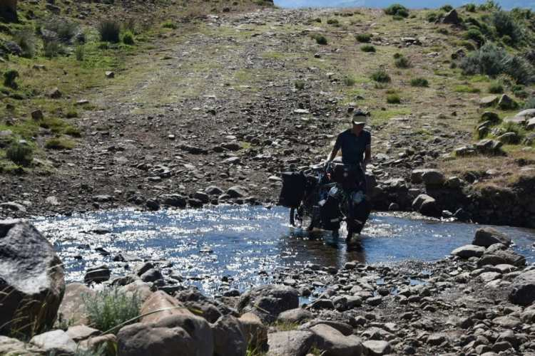 Lesotho: a Road Trip Through the Kingdom of the Sky - Full Itinerary and Lots of Info 16