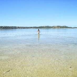 Praia do Bilene, una delle spiagge più spettacolari del Mozambico 17