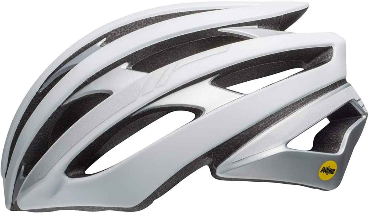 I migliori caschi per bici da corsa, ciclismo urbano, MTB e cicloturismo. 61