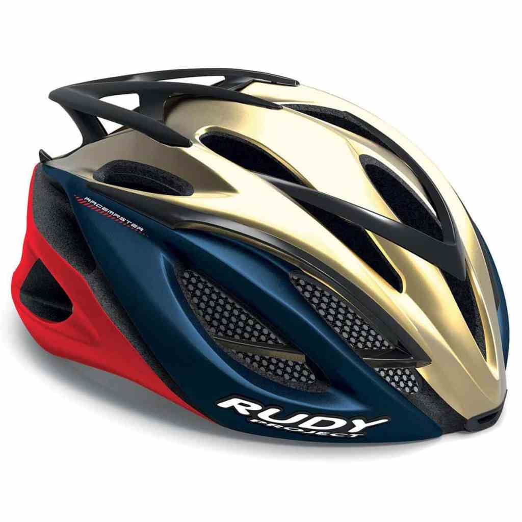 The Best and Safest Cycling Helmets in 2021 - Scientifically Tested 18