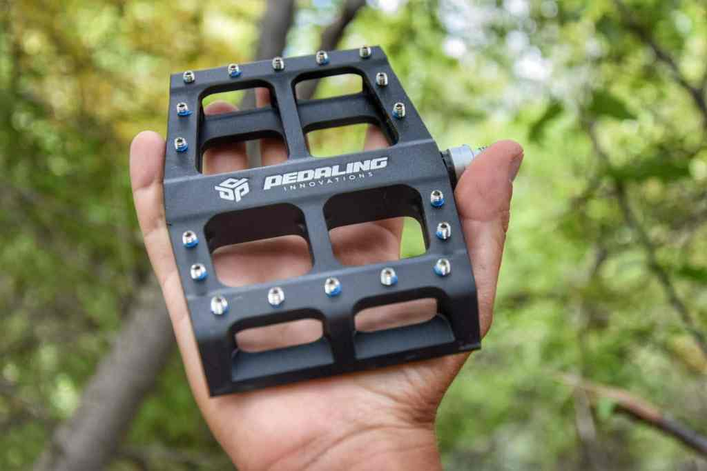 Catalyst Pedals Review