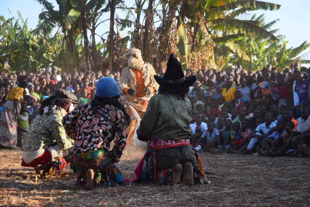 malawi traditions