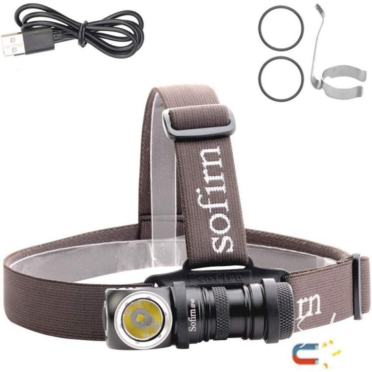 Brightest best Head Lamp for Camping Hiking Running.jpg