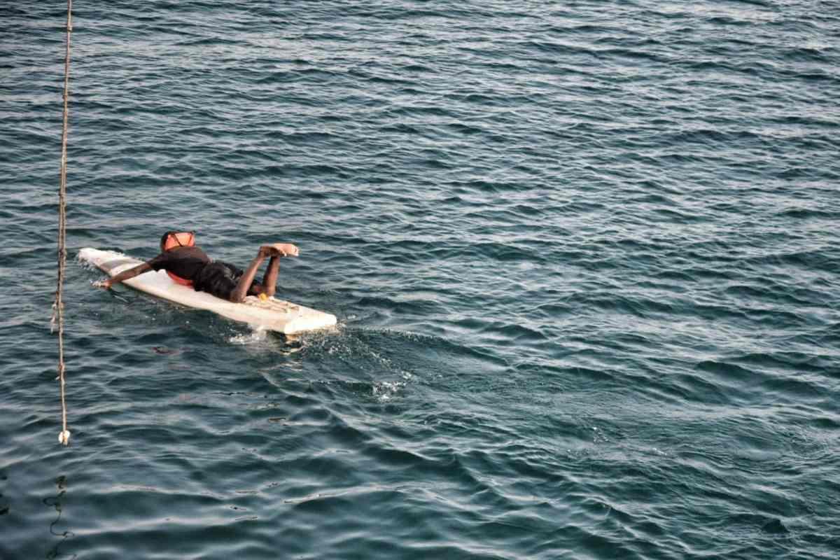 MV Ilala Ferry - the Terrific Boat of Lake Malawi: the Ultimate Guide 11