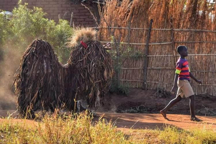 lilongwe malawi