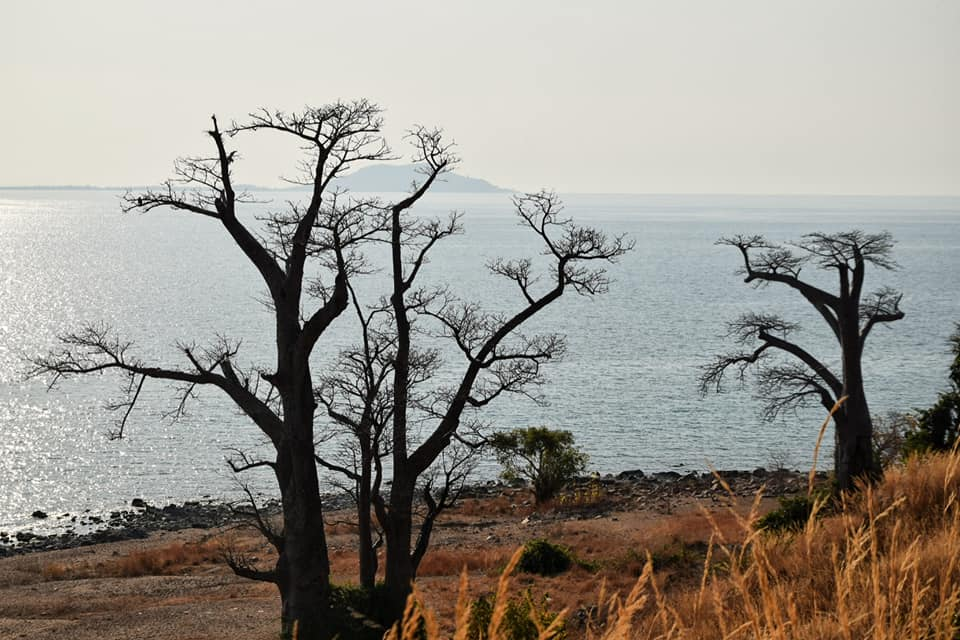 Likoma Island Photo Gallery