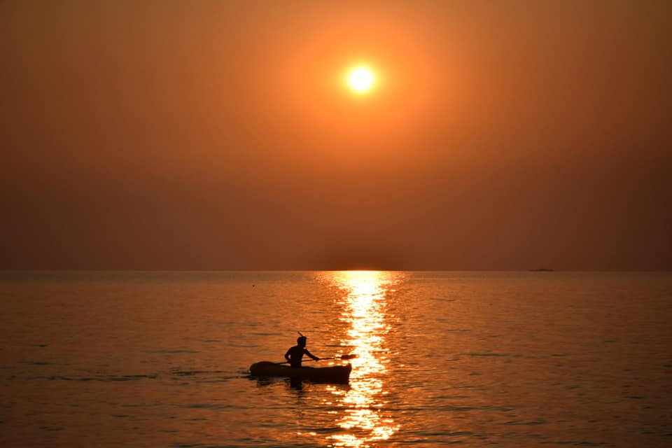 Likoma Island LOCAL's GUIDE [Things To Do - Facts - Photo Gallery] 8