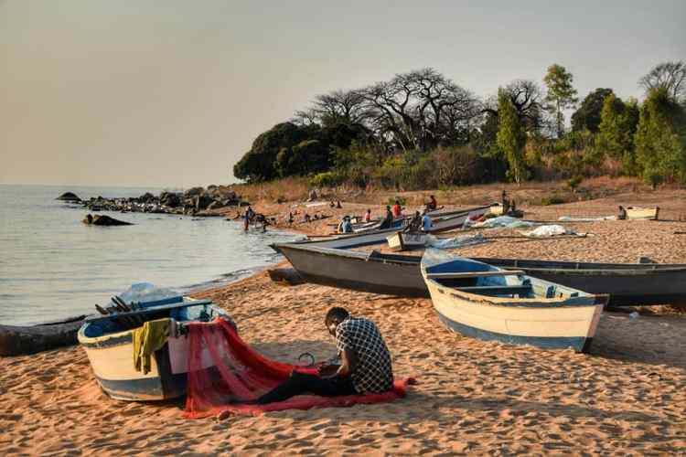 things to do likoma island