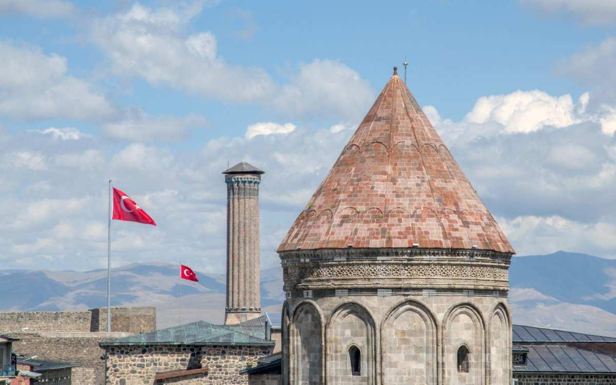 Cycling Turkey: 13 bike touring routes & tips to enjoy Turkey on a bike 38
