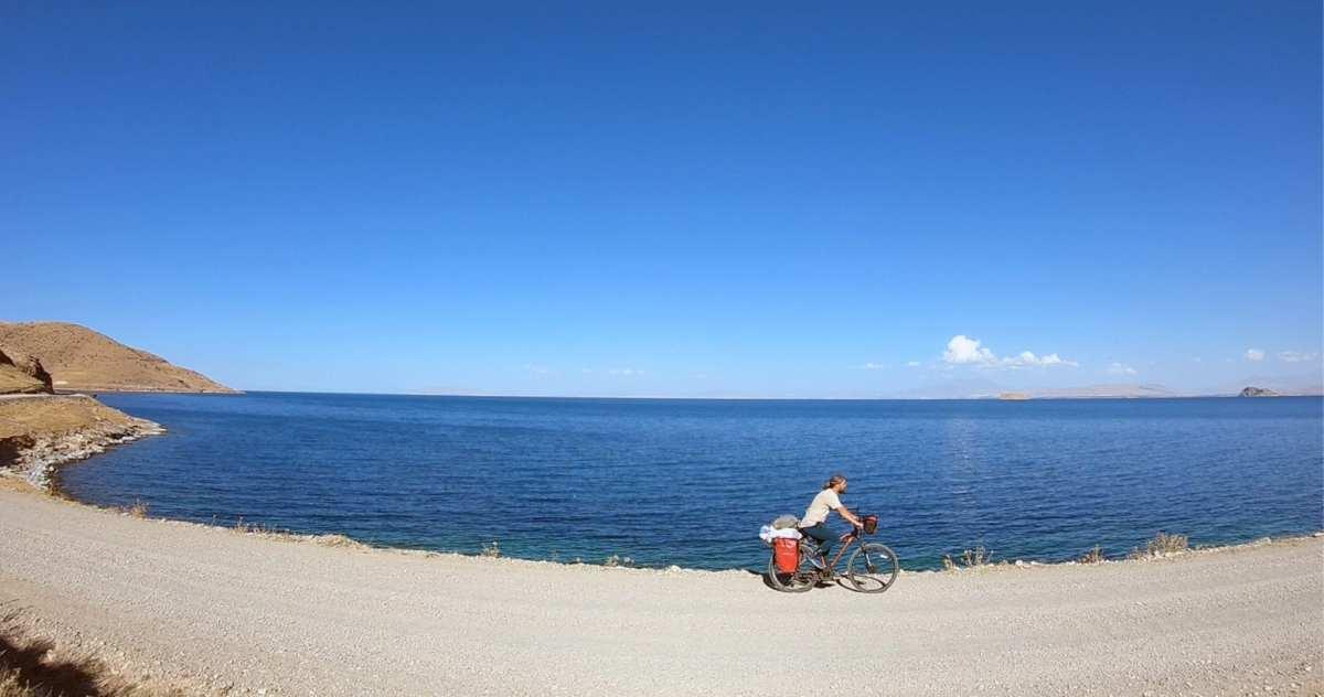 Cycling Turkey: 13 bike touring routes & tips to enjoy Turkey on a bike 12