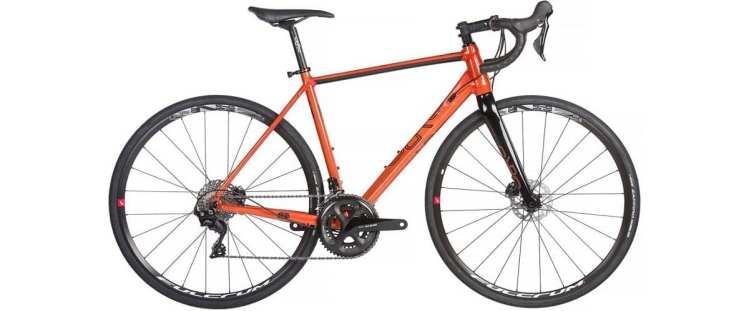 11 Migliori Bici Gravel per meno di 1000/1500 € - Recensite per il 2020 7