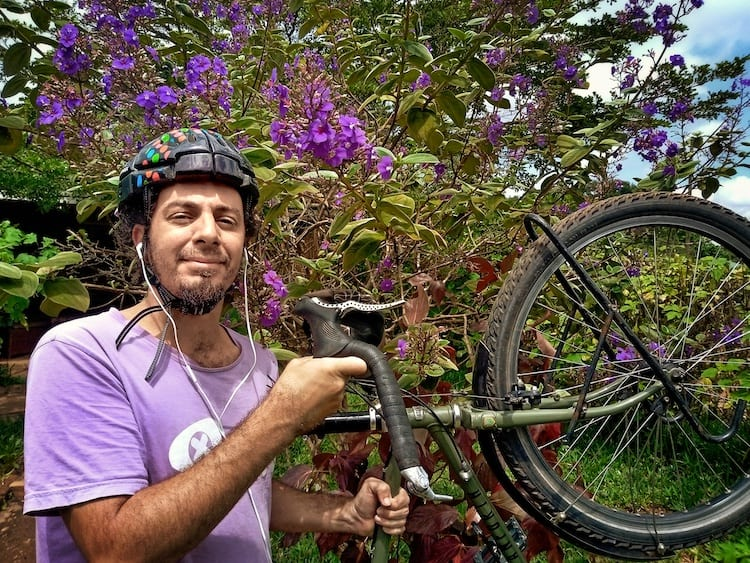 best cycling headphones