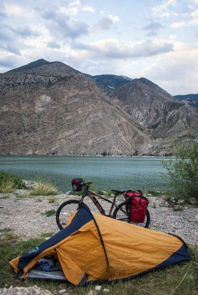 Cycling Turkey: 13 bike touring routes & tips to enjoy Turkey on a bike 14