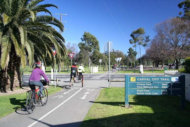 6 Things to Consider Before Taking a Cycling Trip Around Australia 53