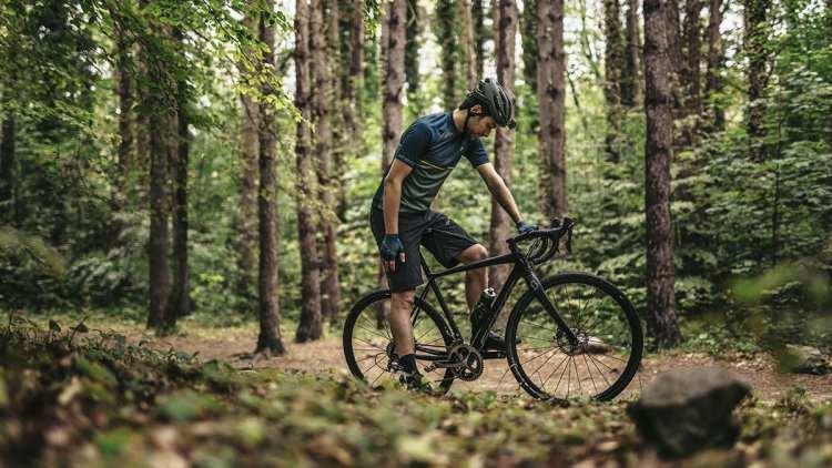 best gravel bikes under 1000 1500