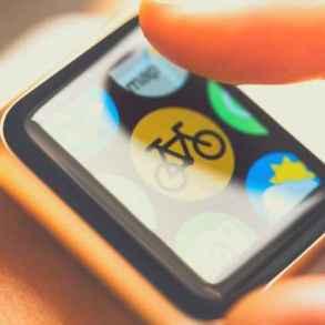 best biking smartwatches