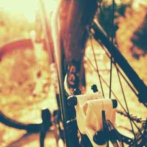 best gravel wheelset bikepacking