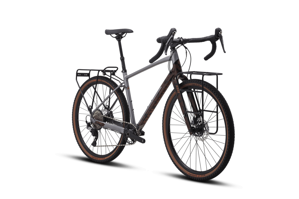 Touring Bikes: 17 of the Best Travel Bicycles under 2000$ 10