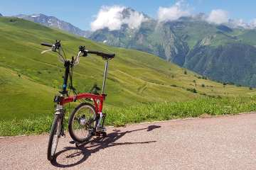 Why Folding Bikes Are Pretty Much Invention Of The Century In Bike World 23