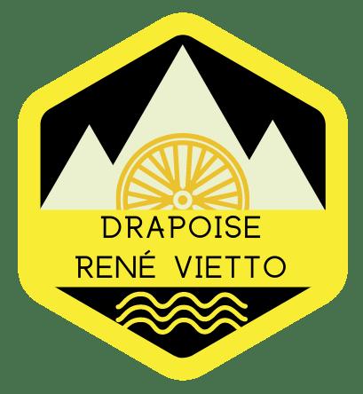 Cyclosportive La Drapoise – Souvenir René Vietto