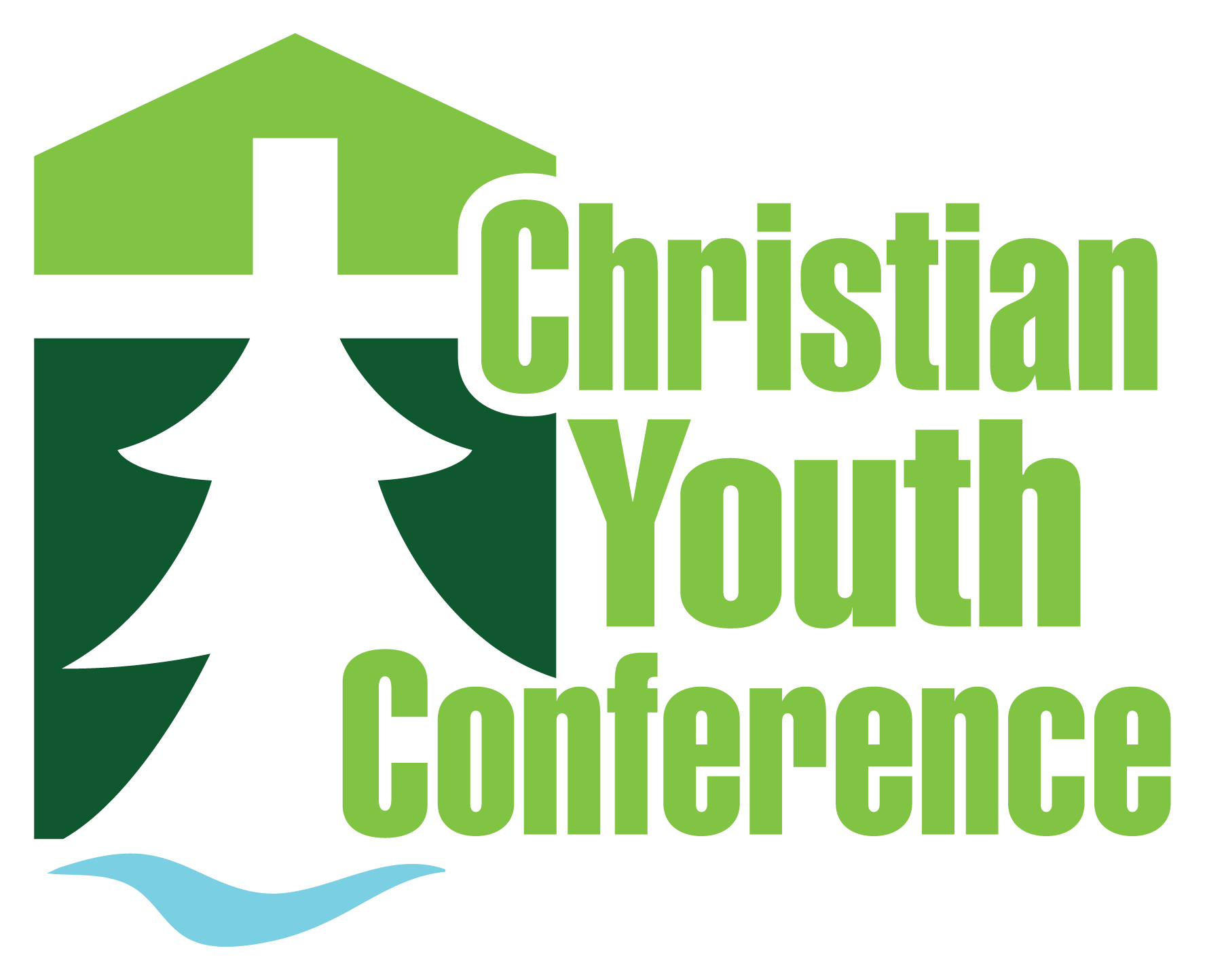 Christian Youth Conference