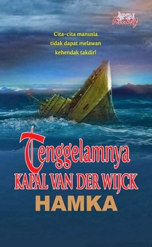Tenggelamnya Kapal Van Der Wijck Lk21 : tenggelamnya, kapal, wijck, CYCVIDAL1992