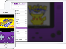 gba4ios2_devices