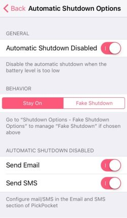 automatic-shutdown-options-pickpocket-593x1015
