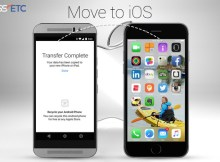 apple-move-to-ios-app-for-android-1478353147790