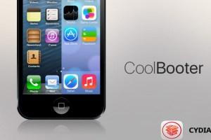 cài đặt song song 2 phiên bản iOS