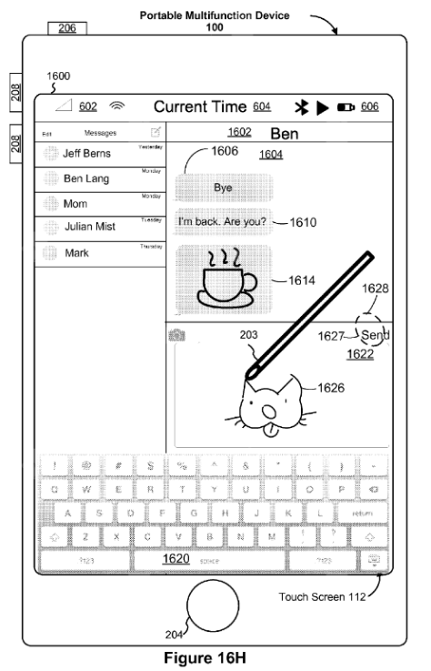 images-from-apples-latest-patent-application-for-a-stylus-1481941373325